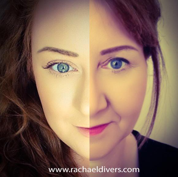 Rachael Divers Makeup Artistry