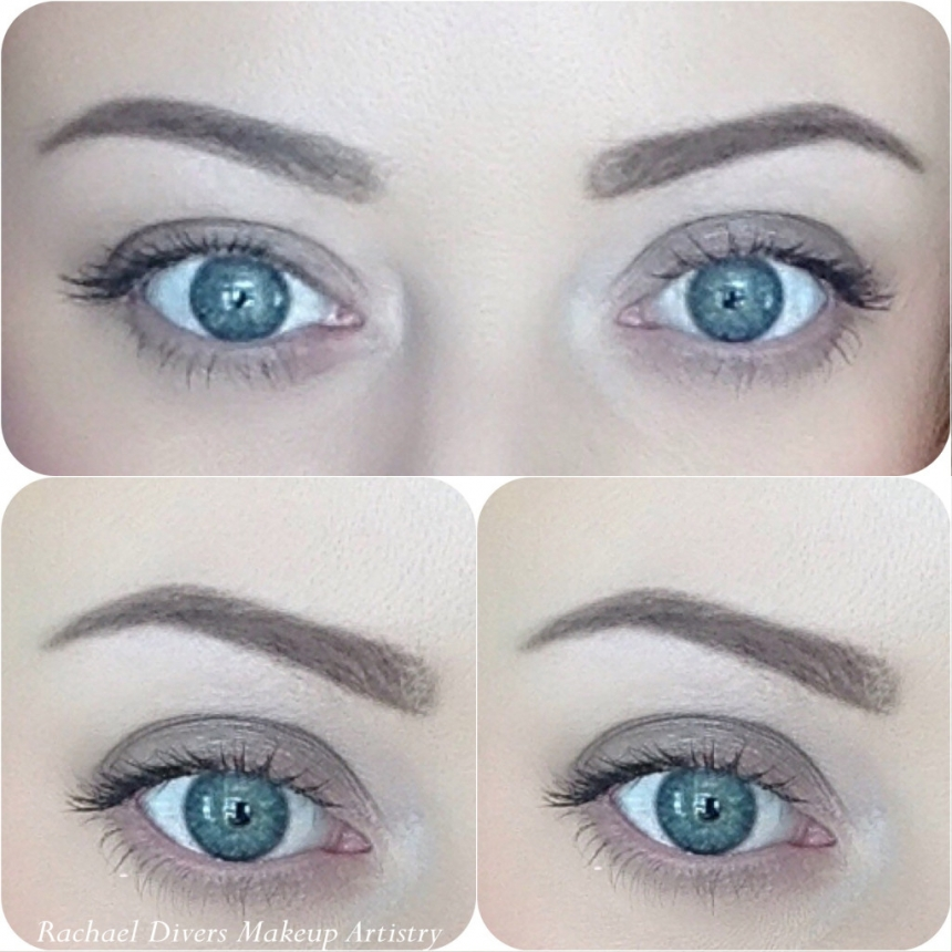 My Tips For Perfect Brows And My Favourite All In One Brow Product