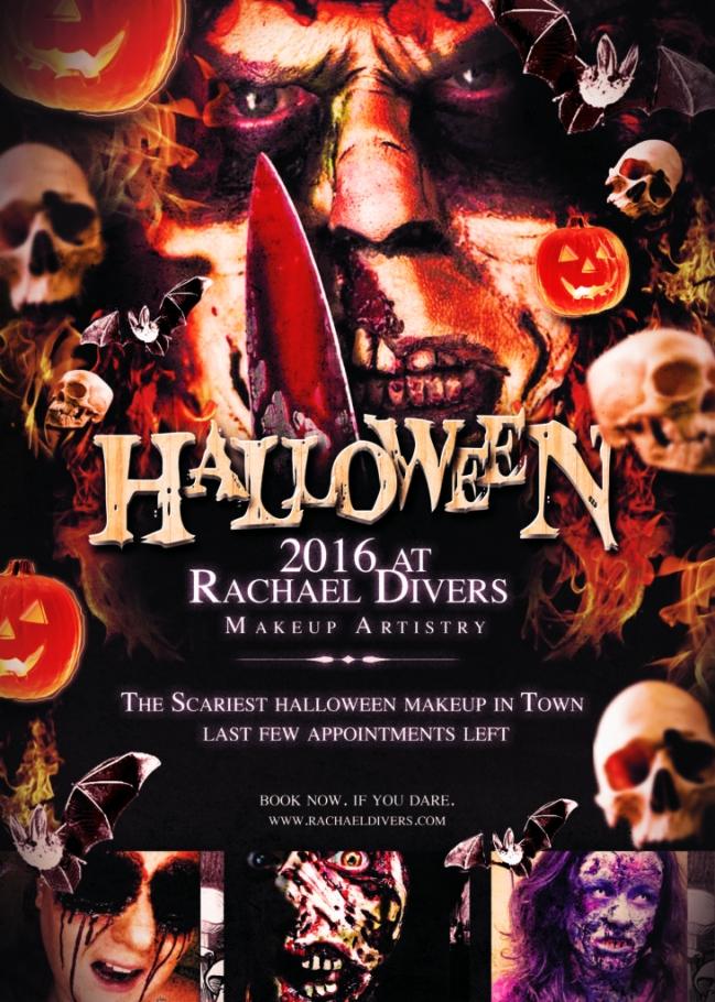 halloween-flyer-draft