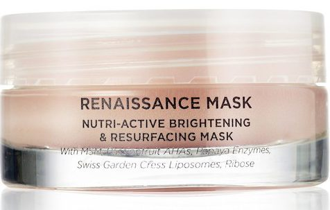 Oskia Renaissance Mask | Image courtesy of Lookfantastic