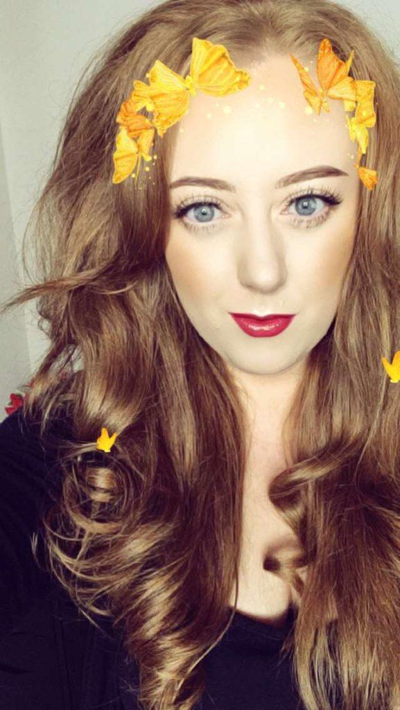 Makeup Artist in Barnsley | Rachael Divers Makeup Artistry