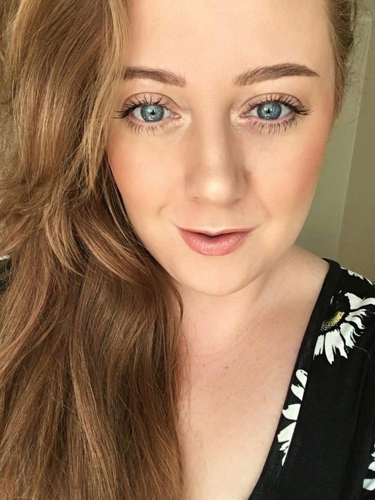 Beauty Professor: Kevyn Aucoin Sensual Skin Fluid