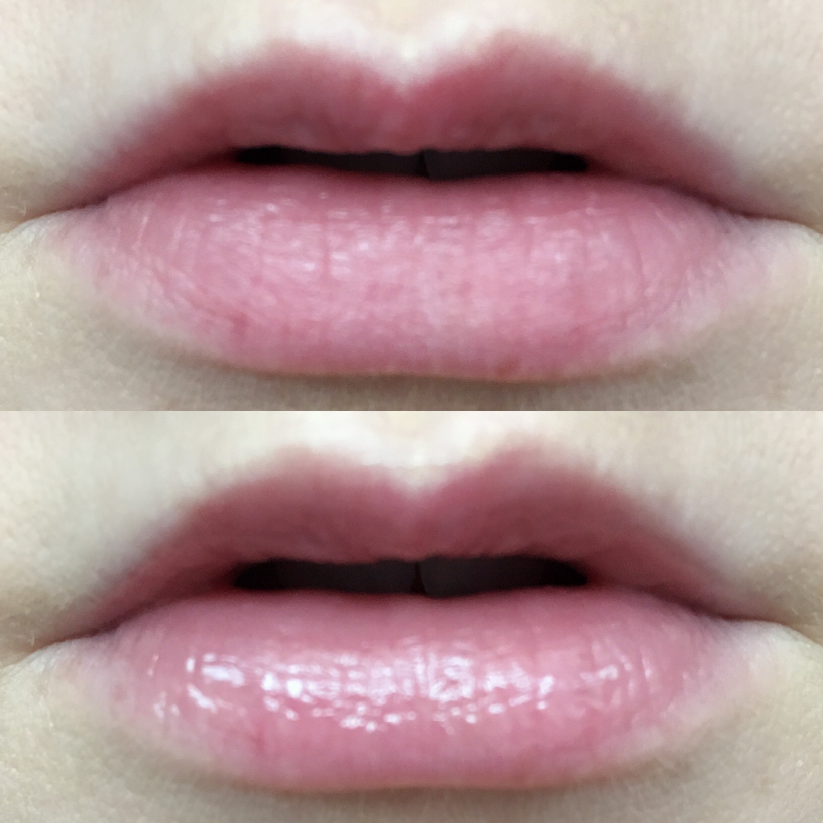 Lip Plumper by Urban Decay #4